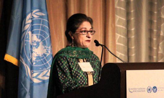 asma_jahangir2017.jpg