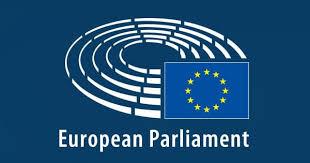 eu_parlement_logo.jpg