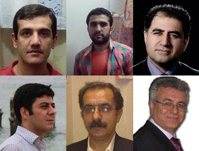 iran_karaj_prisons2014.jpg