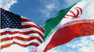iran_us_flags.jpg