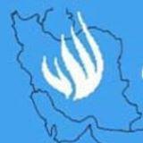 kd_logo1.jpg