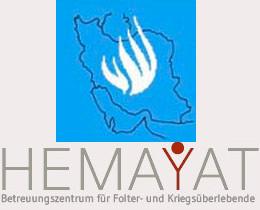 komited_hemayat_logo.jpg