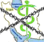 mediziner_logo.jpg