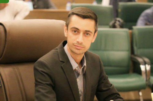 mehdi_hajati2018.jpg