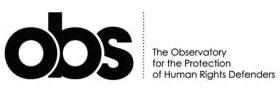 obs_logo1.jpg