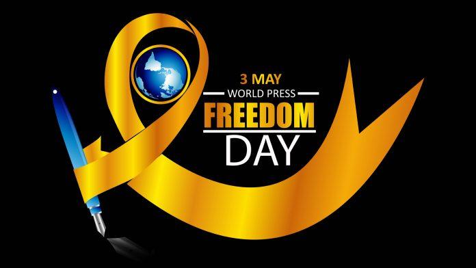press_freedom2019.jpg