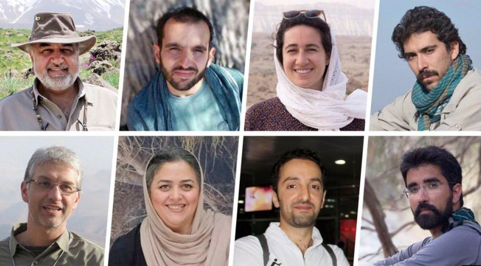 umweltaktivisten_iran2019.jpg